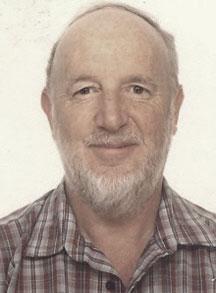 Ivor Goodson