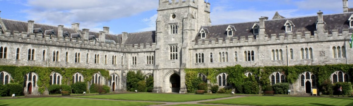 School of Education, University College Cork